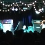 Ears Ringing Courtesy of Dinosaur Jr last night at thehellip