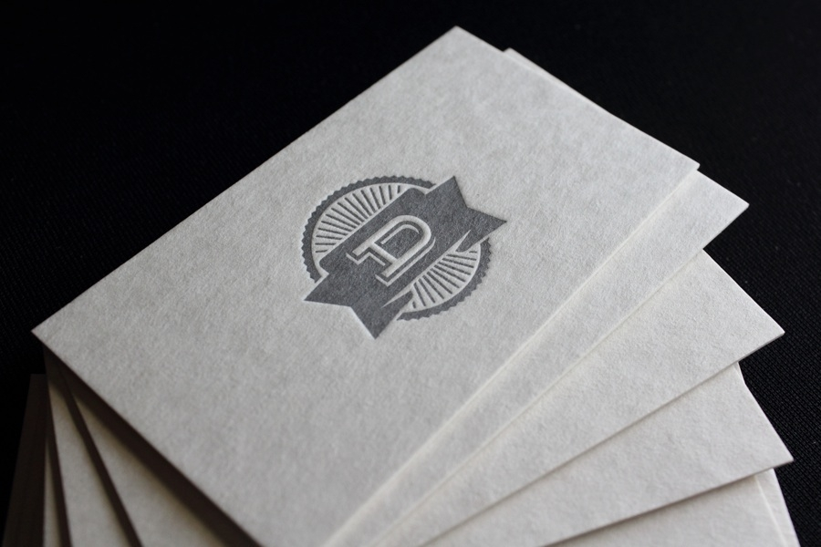 Home   The Artisan Press - Australian letterpress printers
